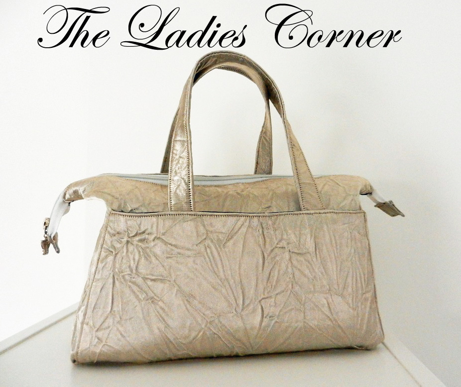 The Ladies Corner