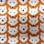 03 coton oeko tex ours renards