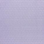 16 cretone coton japonais saki lavande
