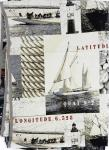 77 voiliers latitude