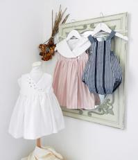 Duchesse or ange acces a la boutique 1